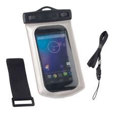 Outdoor protección case para ZTE KIS 3 Max bolsa estuche estuche resistente al agua