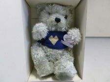 Annette Funicello Bear Co. Joshua