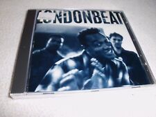Londonbeat -  Londonbeat   CD  - OVP