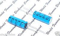 1pcs - Vishay BC (PHILIPS) 136 1000uF 35V 105°C 12.5x30mm Radial Capacitor