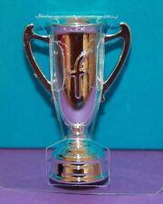 NEW! Vintage Barbie REPRO Francie #1284 MISS TEENAGE BEAUTY LOVING CUP Trophy