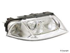 Headlight Assembly-Hella Right WD EXPRESS 860 54074 044 fits 01-05 VW Passat