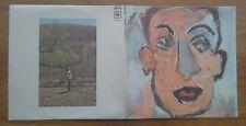 (BOB DYLAN-Self Portrait)-ORIGINAL, SOUTH AFRICA 1ST PRESSING 1970-E8-2xLP