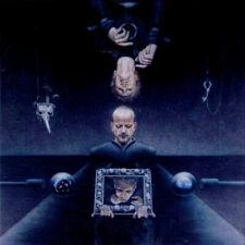 Enslaved - Monumension CD - SEALED Viking Black Metal Album Nuclear Blast