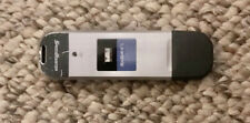 Linksys WUSB54GSC (745883575268) Wireless Adapter - USB Interface - Used - Works