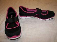 Women's Skechers 2012 Flex Shoes - Size 6.5 - 22121 - Excellent Condition