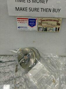 RICHFIELD HOME  Ceiling Fan Socket Switch Lampholder  E99108 A9605  BRONZE(9DB2U