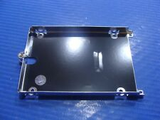 "HP EliteBook 8440P 14"" Genuine Laptop HDD Hard Drive Caddy AM07E000100"