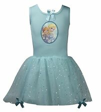 Prinzessinen Kostüme für Mädchen