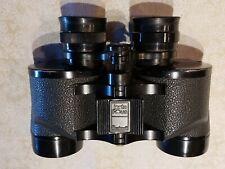 Vintage BUSHNELL Banner Insta-Focus Binoculars 7x35