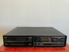 PHILIPS CD350 Stereo Compact Disc Player Lecteur CD