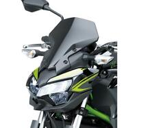 Kawasaki Z650 getönte Scheibe 999941261