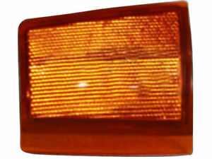 For 1994-1999 GMC C2500 Suburban Side Marker Light Assembly TYC 85182XH