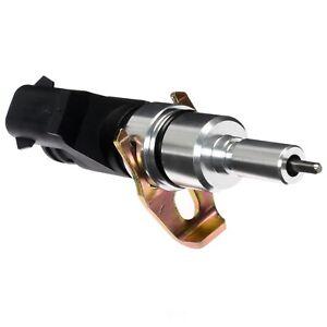 Speed Sensor Standard/T-Series SC37T