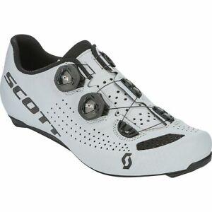 Scott Road RC Evo Cycling Shoe - Men's