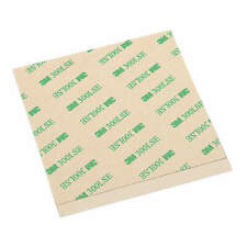 New listing 3M 3M 9490Le Adhesive Transfer Tape,Acrylic,Cle,Pk12