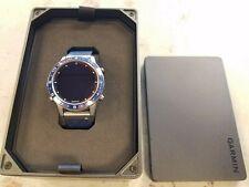 Garmin MARQ Captain Modern Tool Watch Smartwatch