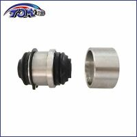 Brand New Rear Steering Knuckle Bushing for Pontiac Buick Chevy Olds Saturn AWD