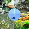 Ultra Quiet Mini DC 12V Brushless Submersible Water Pump Aquarium Motor Fountain