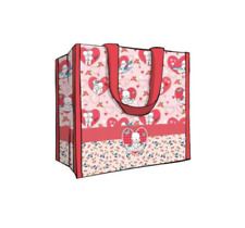 Kewpie Doll Tote Bag New Officially Branded 14 1/2� x 5 7/8� x 12 1/2�