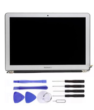 More details for replacement macbook air 13