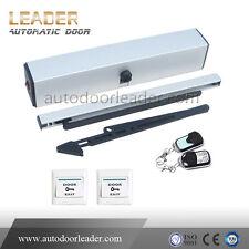 LEADER Automatic door opener, electric swing door operator SW100