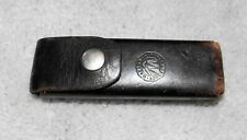 Leatherman Tool-Marlboro Country Store-Portland OR-Made USA Survival Multi-tool