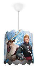 Philips e Disney Sospensione Lampadario Frozen
