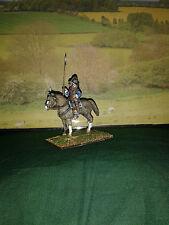 28 mm Elizabethan Cavalry 4 x Irish Light Horse Spear. ( Choice of horses )