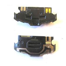 Samsung GT S5620 Monte Antenna Loud Speaker Buzzer Ringer Ring Tone Repair Part