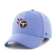 75e36ee0 Unisex Children's'47 Brand Sports Fan Cap, Hats | eBay