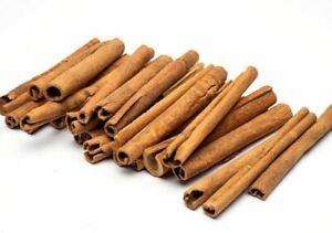 Cinnamon Sticks, Vietnames Cinnamon Quills