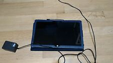 Microsoft Surface Pro 32GB (Original) (Used)