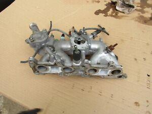 93 GEO TRACKER SUZUKI SIDEKICK 1.6 8 VALVE ENGINE INTAKE