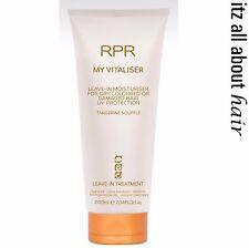 RPR My vitaliser Leave-In Moisturiser 200ml