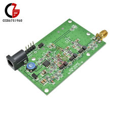 Sma Noise Sourcesimple Spectrum External Tracking Source Generator Dc 12v03a