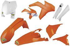 Cycra Complete Body Kit, Stock