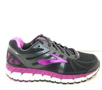 **SUPER SPECIAL** Brooks Ariel 16 Womens Running Shoes (D) (059)