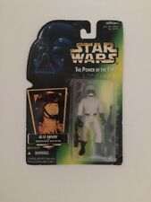 Kenner Star Was POTF At-St Action Figure