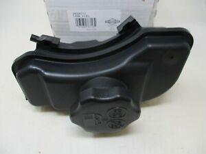 Genuine 84004115 594112 Briggs & Stratton Fuel Gas Tank Lawnmower Gas Cap 594061