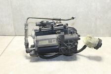 Getriebesteuergerät Easytronic Schaltung Opel 55561164