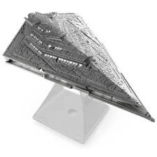 iHome Star Wars First Order Star Destroyer Bluetooth Speaker Lights Up Speaker!!
