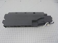 Sony PlayStation 3 - PS3 Super Slim Power Supply Unit PSU - APS-330
