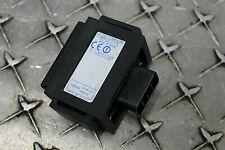 Z750 ZR750L Hauptrelais Relais Main Relay Steuerrelais 21181-000 (07-11)