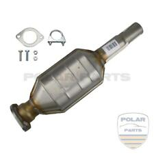 Catalytic Converter Volvo S40 V40 1.6 1.8 2.0