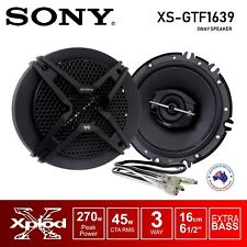 Sony P36716115C