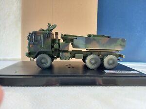 Forces of valor 1/32 :  US   M142 High Mobility Artilleriy Rocket System-HIMARS.