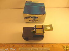 "FORD 1991/96 ESCORT ""RELAY"" ANTI SKID F0CZ-2C013-A {F0CB-2C013-AA} FREE SHIPPING"