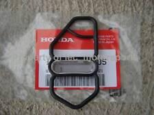 OEM Honda D16Z6 B18C1 B16A2 B18C5 DOHC VTEC Spool Valve Solenoid Gasket (P08)