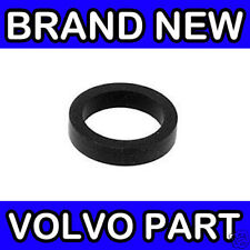 VOLVO S40 V40 TURBO RETURN PIPE OIL SEAL